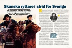 skanska_kavalleri